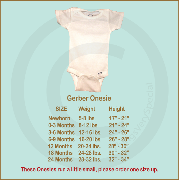 Carter Onesie Size Chart Anta Expocoaching Co