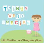 ThingsVerySpecial.com